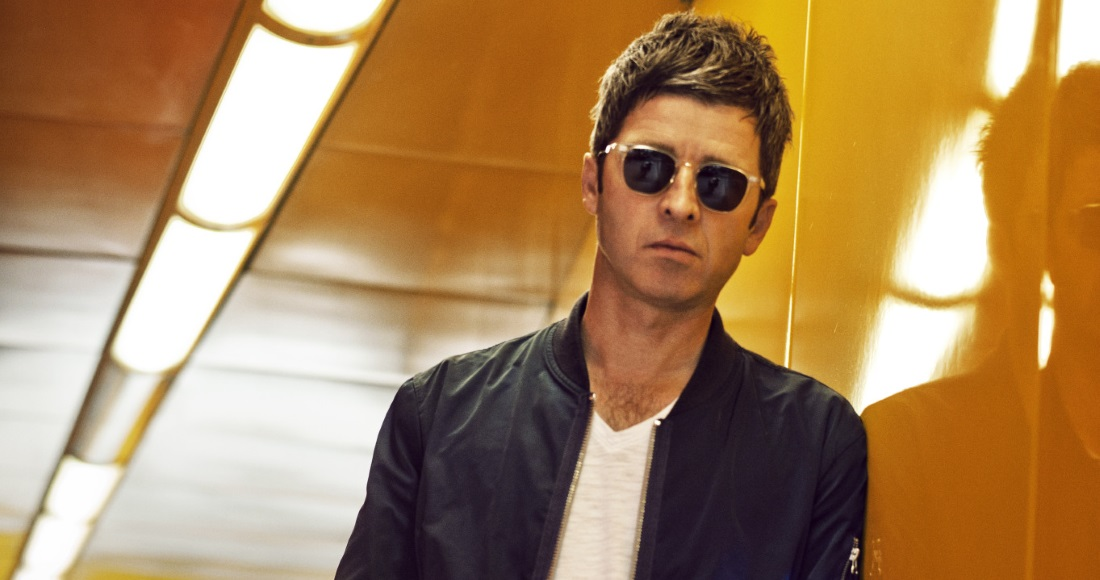 Manchester Arena to reopen with We Are Manchester benefit concert headlined by Noel Gallagher