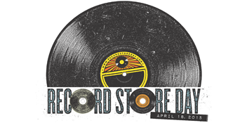 Record Store Day 2015: All 592 exclusive releases revealed!