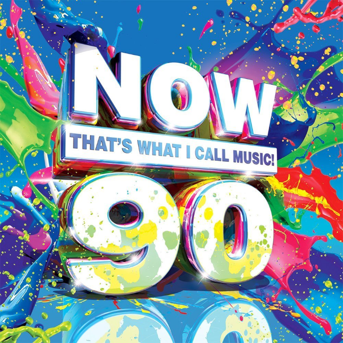 Now 90 artwork.png