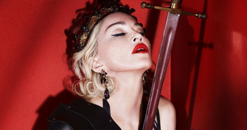 Madonna's hidden gems and deep cuts you need in your life