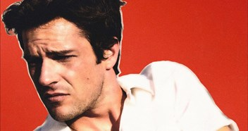 Brandon Flowers premieres Still Want You video – watch