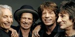 The Rolling Stones clinch Number 1 album and set new chart record