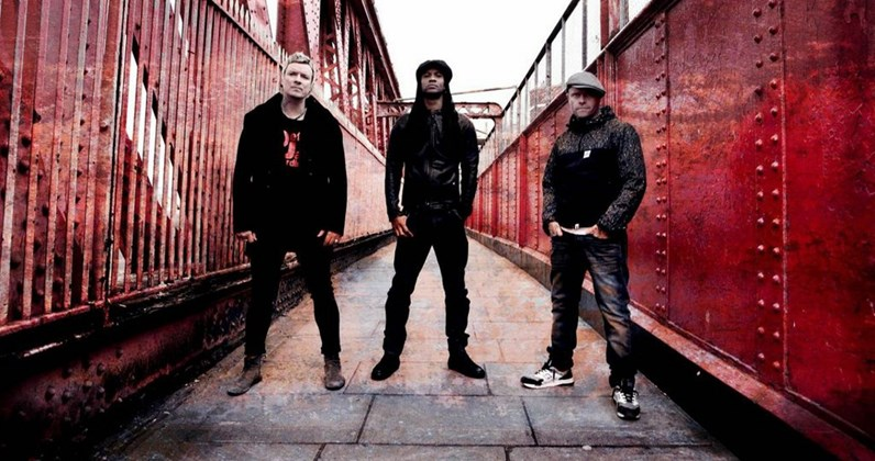 The Prodigy complete UK singles and albums chart history