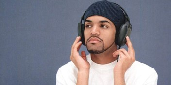 Number 1 today in 2000: Craig David – Fill Me In