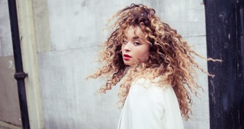 Future Official Chart Contenders - Ella Eyre, Will Young, more