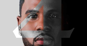 Jason Derulo announces fourth album Everything Is 4, debuts new song Get Ugly