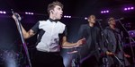 Nathan Sykes announces debut single Kiss Me Quick