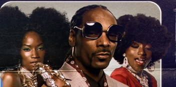Snoop Dogg debuts So Many Pros video – watch