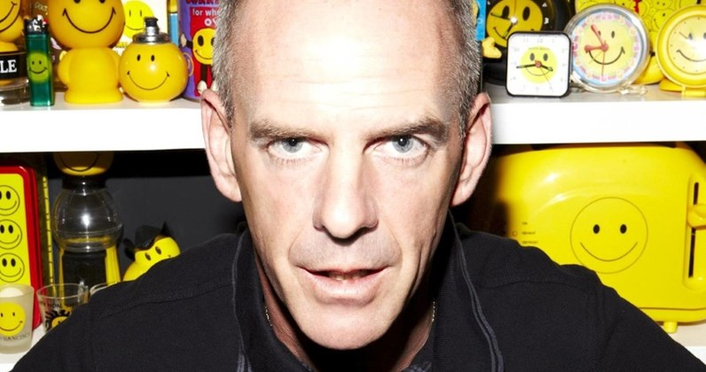 Fatboy Slim hit songs and albums