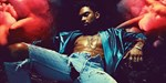 Miguel releases new single Coffee (F**king) - listen
