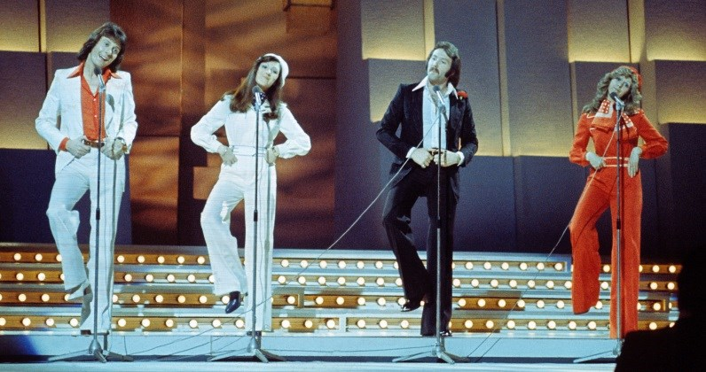 Brotherhood of Man songs and albums