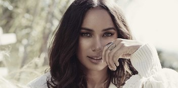 Future Official Chart Contenders - Leona Lewis, Maroon 5, more