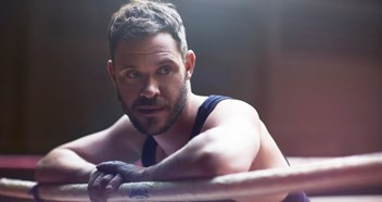 Will Young is returning to music as he reveals he is recording a sequel to his Number 1 album Echoes