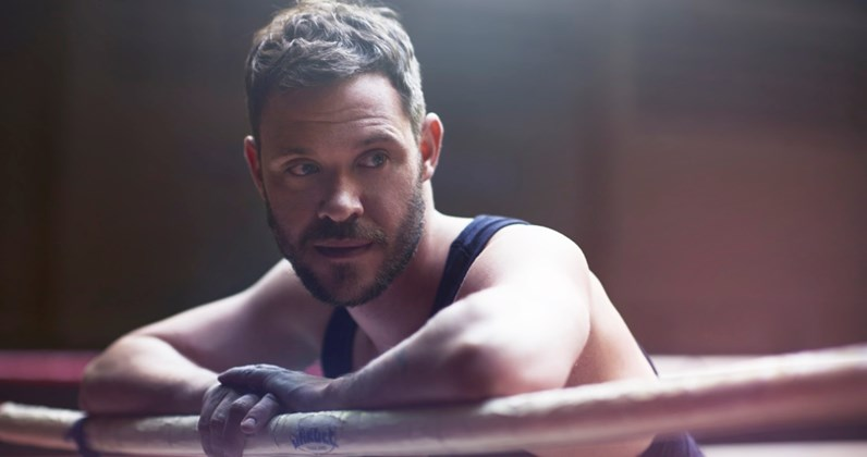 will young - photo #30