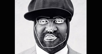 Disclosure team up with Gregory Porter for new single Holding On