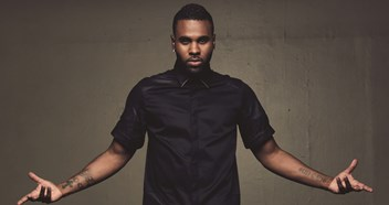 "We asked Jason Derulo 16 quick fire questions: ""I'm ready to go experimental"""