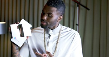 "Jason Derulo's Want To Want Me debuts at Number 1: ""It never gets old!"""