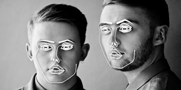 Disclosure announce new album Caracal