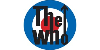 Win tickets to see The Who at British Summer Time Hyde Park