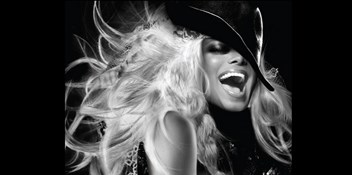 Janet Jackson unveils new single No Sleeep – listen
