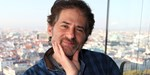 James Horner, film composer for Titanic, dies in plane crash
