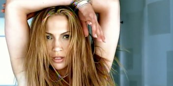 Jennifer Lopez's If You Had My Love is 16 years old!