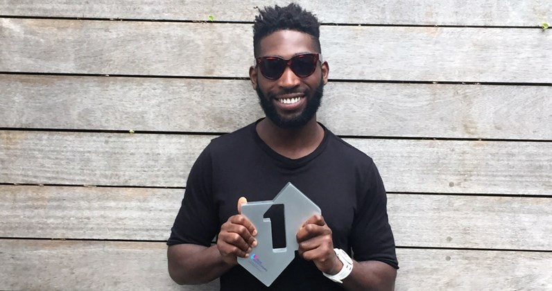 Tinie Tempah complete UK singles and albums chart history