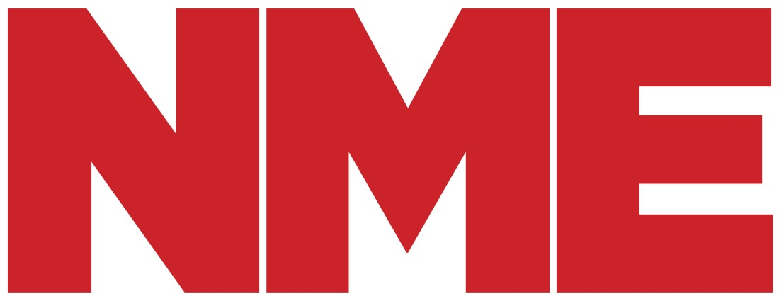 NME to become a free weekly magazine from September