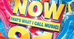 Now That's What I Call Music 91 tracklisting revealed