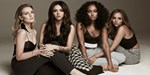 Nathan Sykes is supporting Little Mix's UK arena tour