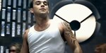 Flashback: Robbie Williams' Rock DJ was Number 1 20 years ago