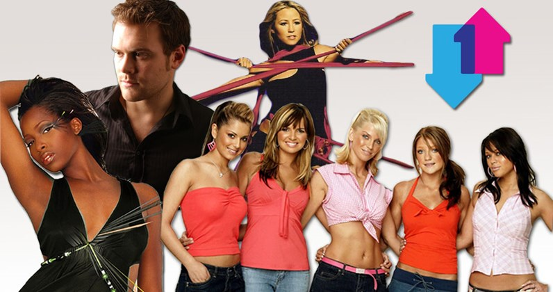 Quiz: How well do you know your British Noughties pop?