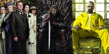 Game Of Thrones reigns as most successful TV franchise of 2015 so far