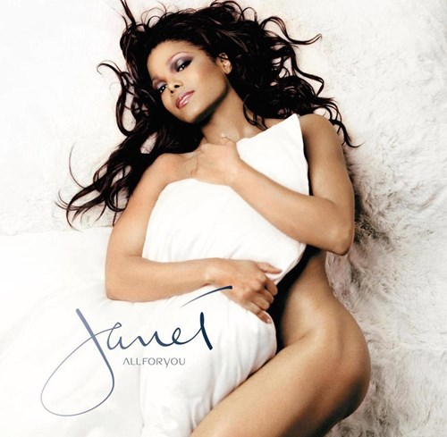 mtv s 2018 global icon janet jackson s top 40 biggest downloads