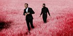 Hurts' new album Surrender is full of big ballads and disco pop bangers
