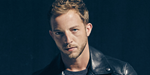 Premiere: James Morrison takes us behind the scenes of Demons video