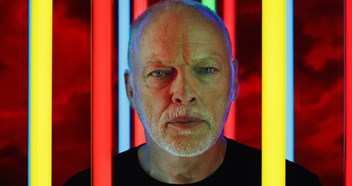 "David Gilmour scores second solo Number 1 album with Rattle That Lock: ""I'm delighted"""