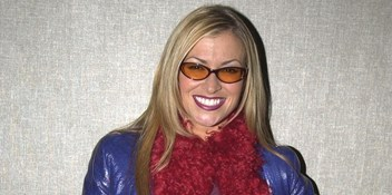 "Anastacia's I'm Outta Love is 15: ""I'd never do a concert without it!"""