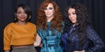 Sugababes announce reissue of debut album One Touch, talk new music plans