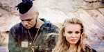 MNEK & Zara Larsson interview: 'Is Never Forget You our big breakthrough? Let's find out!'