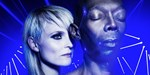 "Faithless interview: ""Dance music has become a global force to be reckoned with"""