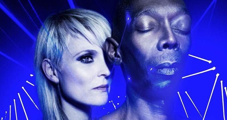 Faithless hit songs and albums