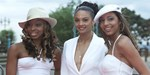 Alesha Dixon interview: Looking back on her Mis-Teeq days