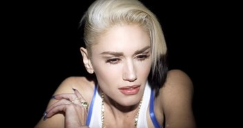 Gwen Stefani unveils an emotional video for her new single Used To Love You