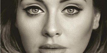 Adele is going to perform at the BRIT Awards 2016