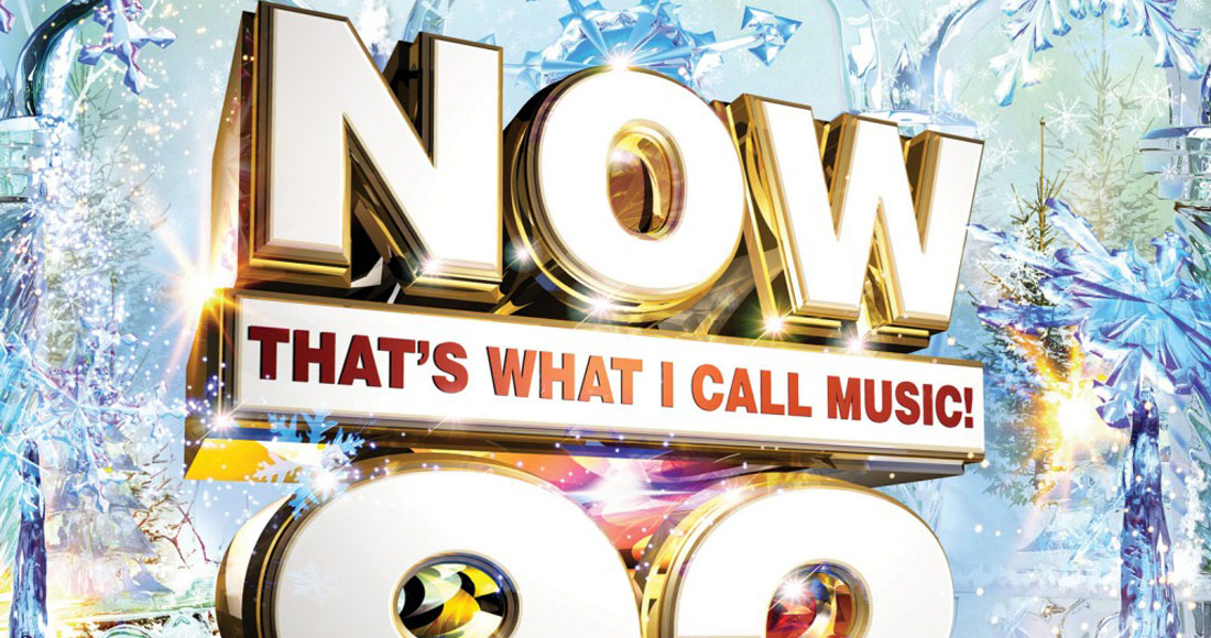 Now That's What I Call Music 92 tracklisting revealed