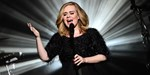 Adele surpasses chart US chart record previously held by Carole King