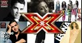 This year's X Factor winner's single won't have a physical CD release