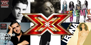 This year's X Factor winner's single won't have a physical CD release for the first time