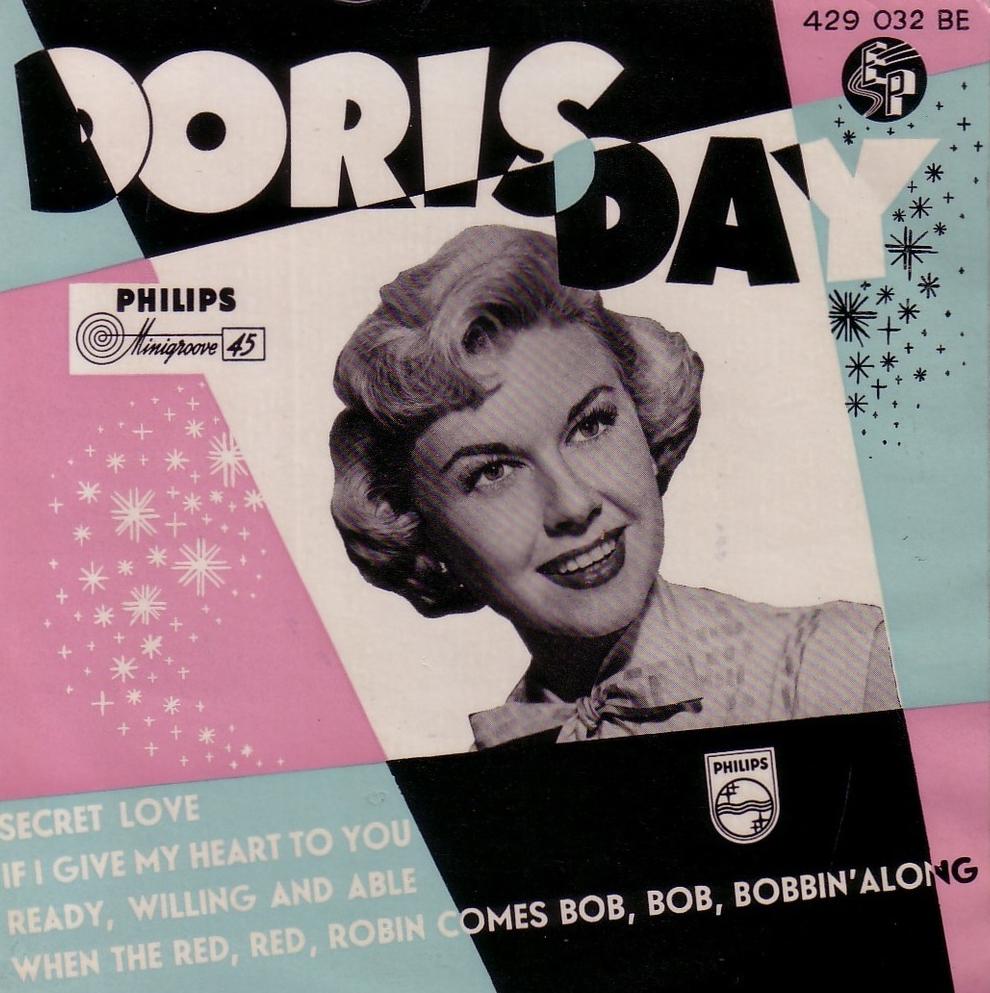 1954-doris-day-secret-love.jpg